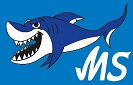 Maldon Sharks Swimming Club